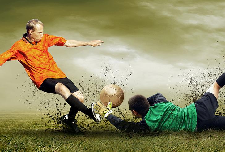 Raamakkoord tussen Heists gemeentebestuur en voetbalclubs