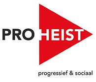 Pro Heist