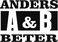 Anders & Beter