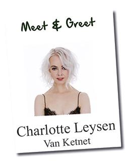 Charlotte van Ketnet