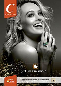 C-Magazine December 2019