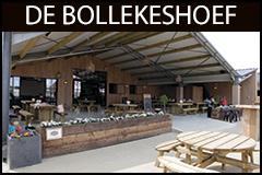 DE Bollekeshoef