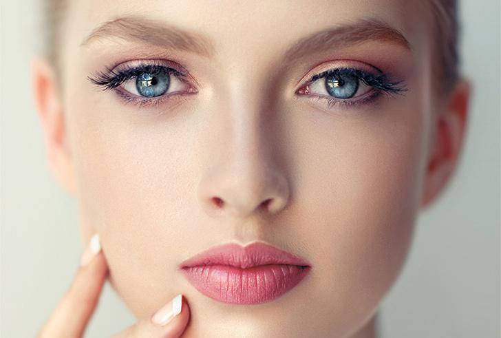 Cosmedics voor huid, lichaam en haar