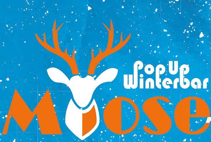 Mosse Winterbar