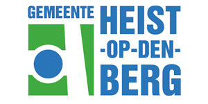 Heist-op-den-Berg