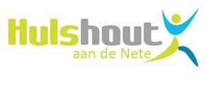 Hulshout