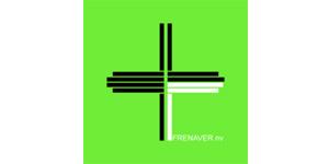 Logo Apotheek Frenaver