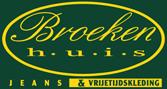 Logo Broekenhuis