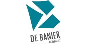 Logo De Banier