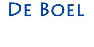 Logo Horeca De Boel
