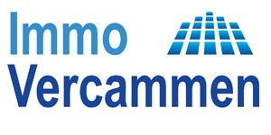 Logo Immo Vercammen