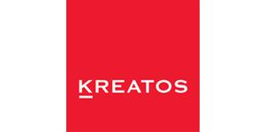 Logo Kreatos