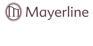 Logo Mayerline