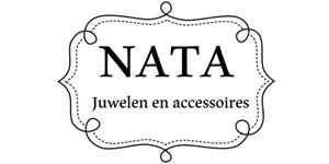 Logo Nata