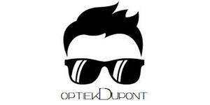 Logo Optiek Dupont