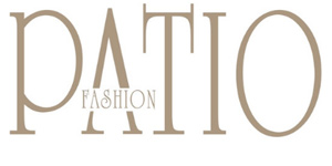 Logo Patio Fashion