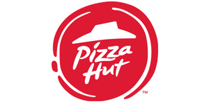 Logo Pizzahut