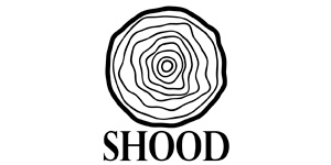 Logo Shood
