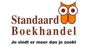 Logo Standaard Boekhandel Heist-op-den-Berg