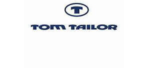 Logo Tom Tailor
