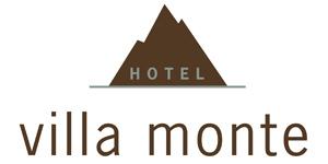Logo Villa Monte