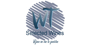 Logo WT - Selected Wines