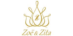 Logo Zoë & Zita