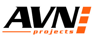 Logo AVN Projects