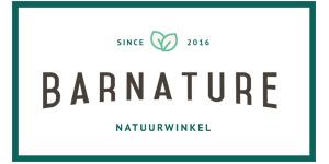 Logo Barnature
