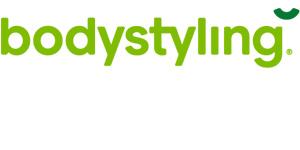 Logo Bodystyling Heist-op-den-Berg