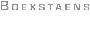 Logo Boexstaens Optiek