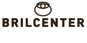 Logo Brilcenter