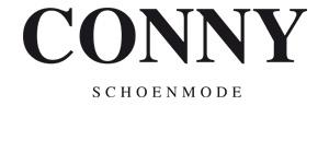 Logo Conny Schoenmode