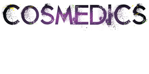 Logo Cosmedics