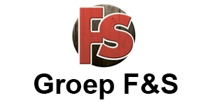 Logo F&S Projects