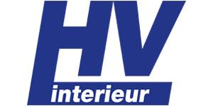Logo HV Interieur