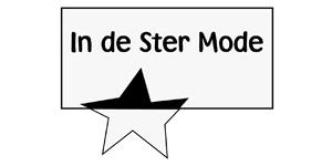Logo In de Ster Mode