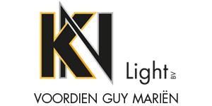 Logo KN Light