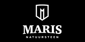 Logo Maris Natuursteen
