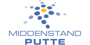 Logo Middenstand Putte