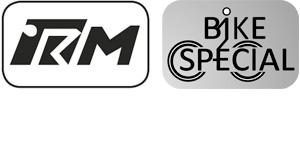 Logo Fietsen Moons Roger