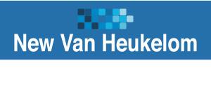 Logo New Van Heukelom