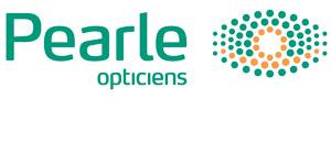 Logo Pearle Opticiens