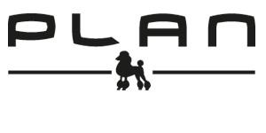 Logo PLAN conceptstore
