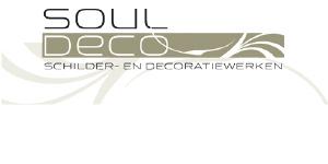 Logo Soul Deco