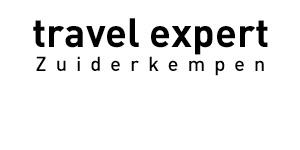 Logo Travel Expert Zuiderkempen