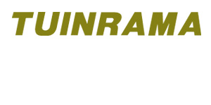 Logo Tuinrama