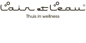 Logo L'air et L'eau
