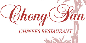 Logo Chong San