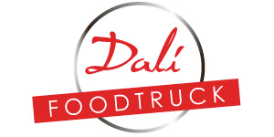 Logo Dali Foodtruck